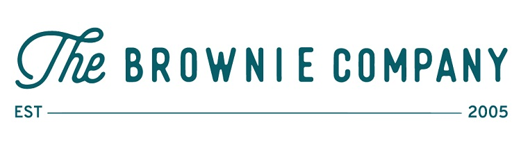 The Brownie Company